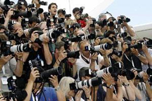 6 ayda 28 gazeteci hayatını kaybetti.26623