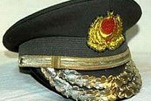 Ergenekon 6'sı Kurmay Albay 20 subaya uzandı.15657