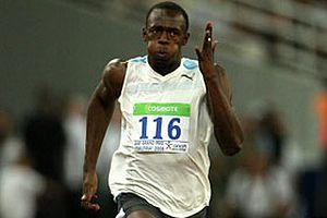Bolt'tan Pekin öncesi yeni uyarı.11635