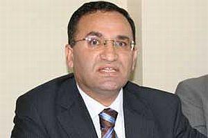 AK Parti'den 'belge' kararına ilk yorum.9370