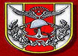Genelkurmay Askeri Savcılığı iddianameyi istedi.19846
