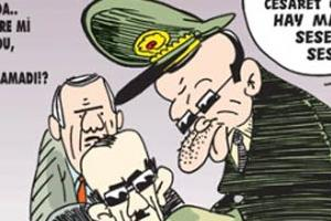 Ergenekon iddianamesi Leman'ın kapağında.16082