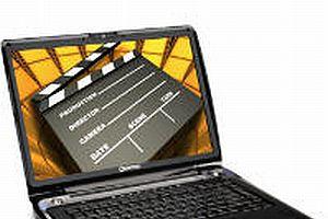 Centrino 2 işlemcili Toshiba laptoplar yolda.14090