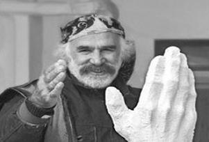 Mehmet Aksoy: Atatürk heykelleri kaldırılmalı.9816