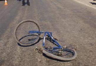 Kahramanmaraş'ta feci kaza: 1 ölü.12409