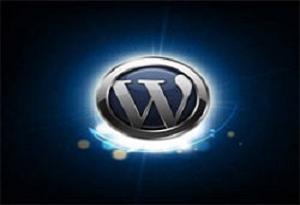 Wordpress güncellendi.6990