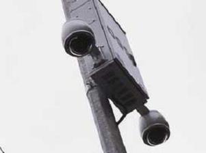 Milletvekili polis kamerasına saldırdı .6305