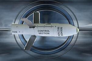 Hindistan süpersonik füze denedi.10524