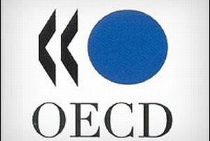 OECD: T�rkiye istikrar�n� bozmaktan ka��nmal�.10276