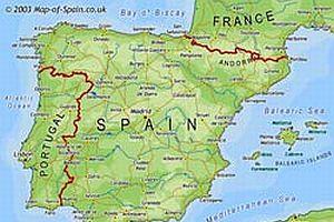 Bask'a ağır ol kararı.20583