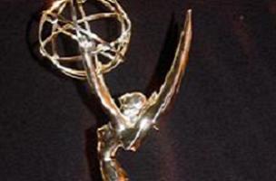 Emmy Ödülleri sahiplerini buldu.9264