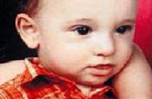 2 yaşındaki çocuk boğularak öldü.9449