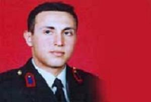 Şehit Serkan Gençer'in babasının acı feryadı!.6088