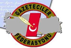 60 ülkenin 3 bin gazetecisi Antalya'da buluşacak.11471