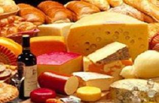 Türkiye adeta 'peynir cenneti'.14789