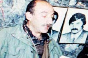 Eski PKK'l� G�lm��'ten �ok eden s�zler!.13411