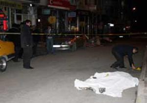 Nevşehir'de korkunç cinayet!.9037