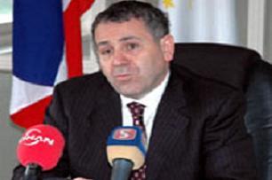 CHP'den AKP'li Dişli'ye suçlama.9869