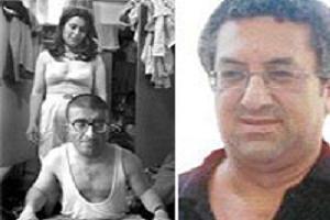 Fuhuş yapan kadınların fotoğraflarına 66 yıl hapis.11362