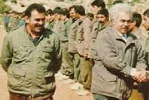 Doğu Perinçek, Öcalan'a mektubunda ne yazdı?.14654