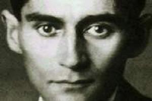 Ünlü yazar Kafka pornocu çıktı.7899