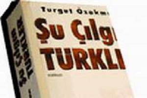 'Şu Çılgın Türkler' Japonca'ya çevrildi.10056