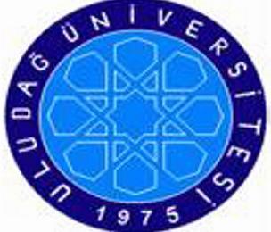 Uludağ Üniversitesi'nde istifa şoku!.20313