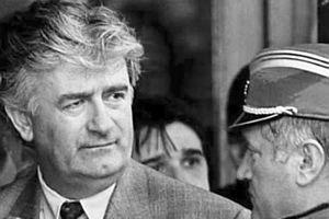 Sırp kasabı Karadzic ile ABD'nin arası neden açıldı?.17553