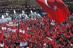 Tandoğan mitingi hikayeymiş.28401