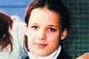 23 yaşındaki kız 29 kiloda öldü.8843
