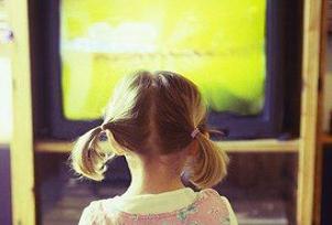 TV hafıza kaybına neden oluyor!.10582