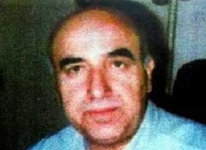 DHKP-C lideri Dursun Karataş öldü.11827