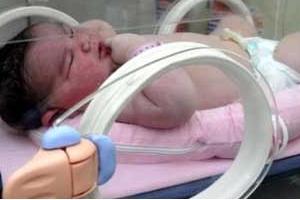 Hastanede 12 saatte 4 bebek öldü.10391