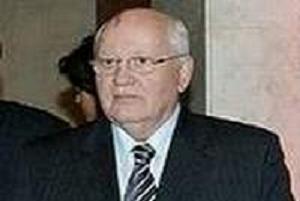 Gorbaçov savaş hakkında ne diyor?.8542