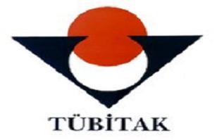 Tübitak'tan asrın deneyine destek.6755