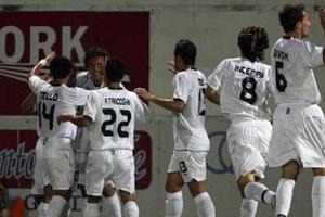 Beşiktaş takımı eksik çalıştı.13985