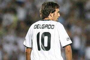 Rüştü ve Delgado yok!.26935