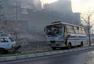 İzmir'deki saldırı PKK'nın yeni yöntemi!.11558