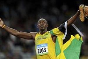 Bolt: Hayalim gerçek oldu.9786