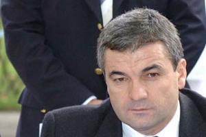 Beşiktaş'tan ben bile istifa ettim.9219