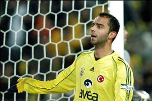 Fenerbahçe'de Semih şoku!.15300