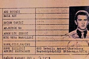 İşte 'çürük savcı'nın sağlam raporu!.18936