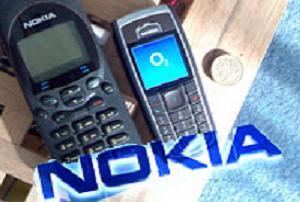 Nokia cep telefonunuzu atmayın!.14934