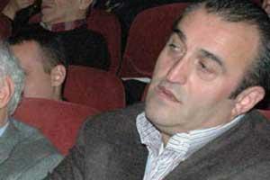 Galatasaray'ın yenilgisi kimi ağlattı?.9645