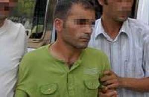 İzmir bombacısından çarpıcı bir itiraf!.9545