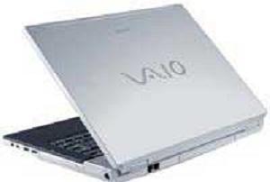 Sony Vaio dizüstüleri geri çağıracak.6076