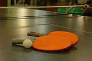 İstanbul Cup'a katılacak tenisçiler.7912