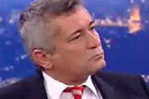 Adil Serdar Saçan'a şok suçlamalar.8337