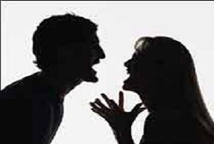 Aile içi şiddete din görevli çözüm.7606