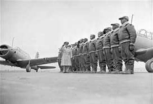 2. Dünya Savaşından kalma bomba bulundu.9177